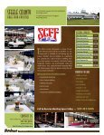 Meeting Planning - Owatonna Chamber of Commerce - Page 6