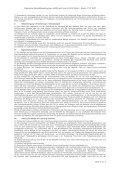 Allgemeine Geschäftsbedingungen - Elovis GmbH - Page 2