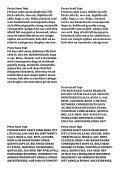 preto family comparison.pdf - Typophile - Page 3