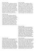 preto family comparison.pdf - Typophile - Page 4