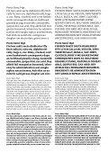 preto family comparison.pdf - Typophile - Page 5