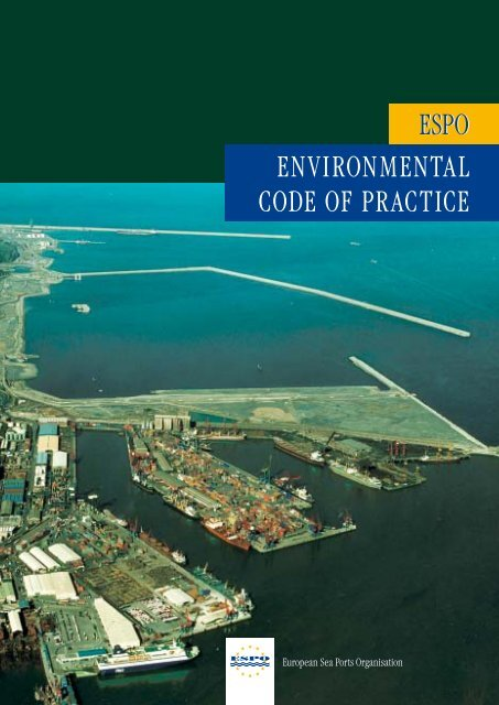 230059 Code of Pract. binnenKa - Danske Havne