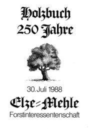 Holzbuch Text.pdf