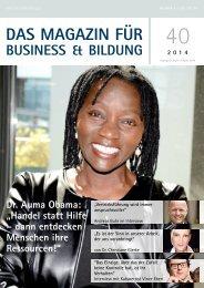 magazin_fuer_business_und_bildung_40_2014