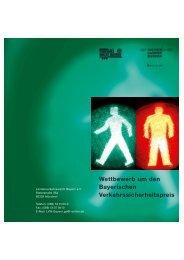 Broschüre Verkehrssicherheitspreis 2009.pdf