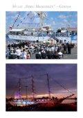AKM nr 47 grudzień 2012 - Akademia Morska w Gdyni - Gdynia - Page 2