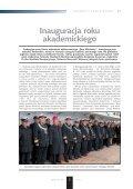 AKM nr 47 grudzień 2012 - Akademia Morska w Gdyni - Gdynia - Page 4