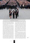 AKM nr 47 grudzień 2012 - Akademia Morska w Gdyni - Gdynia - Page 5