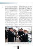 AKM nr 47 grudzień 2012 - Akademia Morska w Gdyni - Gdynia - Page 6