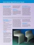 Sanitary Tanks - Page 2