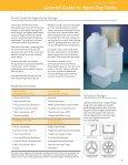 Sanitary Tanks - Page 5