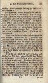 (Befände een $ti«t brirf) uen SKaumer. Sn jroei S&eifen. (S - Seite 3