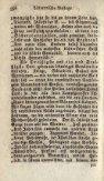 (Befände een $ti«t brirf) uen SKaumer. Sn jroei S&eifen. (S - Seite 4