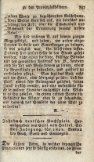 (Befände een $ti«t brirf) uen SKaumer. Sn jroei S&eifen. (S - Seite 5