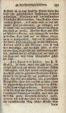 (Befände een $ti«t brirf) uen SKaumer. Sn jroei S&eifen. (S - Seite 7
