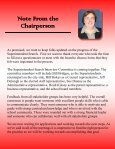 CONGRATULATIONS TO STEPHANIE PEATFIELD - Page 2