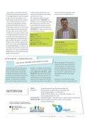 Webversion der Eulenpost, Ausgabe 1 - Grundschule am Schäfersee - Seite 2