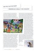Webversion der Eulenpost, Ausgabe 1 - Grundschule am Schäfersee - Seite 5