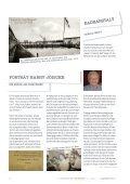 Webversion der Eulenpost, Ausgabe 1 - Grundschule am Schäfersee - Seite 6