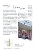 Webversion der Eulenpost, Ausgabe 1 - Grundschule am Schäfersee - Seite 7