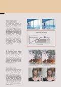 14-bit-kamera für die komplette digitale produktion - velten.tv - Page 5