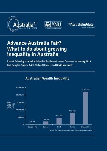 Final-InequalityinAustraliaRepor-2