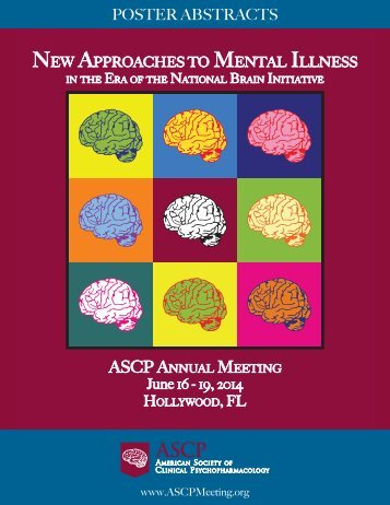 ASCP-Poster-Abstract-Book-Online