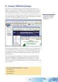 Läs ett provkapitel här - Page 7