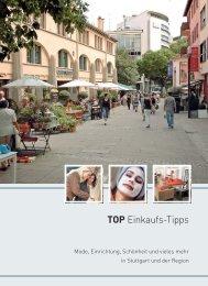 NA UND … DESIGNERBOUTIQUE - top-magazin-stuttgart.de