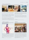 NA UND … DESIGNERBOUTIQUE - top-magazin-stuttgart.de - Seite 3