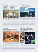 NA UND … DESIGNERBOUTIQUE - top-magazin-stuttgart.de - Seite 4