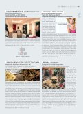 NA UND … DESIGNERBOUTIQUE - top-magazin-stuttgart.de - Seite 5