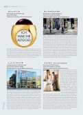 NA UND … DESIGNERBOUTIQUE - top-magazin-stuttgart.de - Seite 6