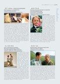 NA UND … DESIGNERBOUTIQUE - top-magazin-stuttgart.de - Seite 7