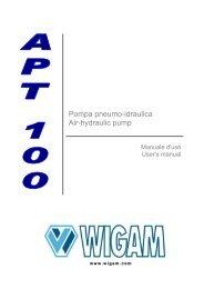 Manuale APT100 (ita-ing).pdf - Wigam