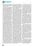 """""""UCUBE YÖNETİCİ ATAMA YÖNETMELİĞİNİ ... - Türk Eğitim-Sen - Page 6"""