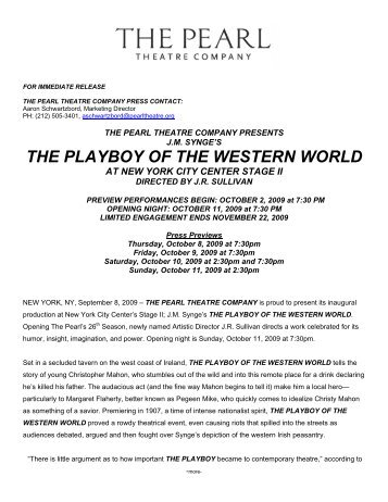 the playboy with that gulf community pdf