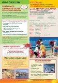 Korfu - Unitravel - Page 3
