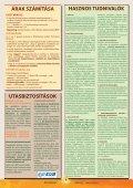 Korfu - Unitravel - Page 6