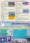 Korfu - Unitravel - Page 7