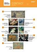 Download PDF - Museo de Bellas Artes de Bilbao - Page 2