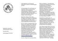 Winter 2011 (pdf) - Historischer Verein für Württembergisch Franken