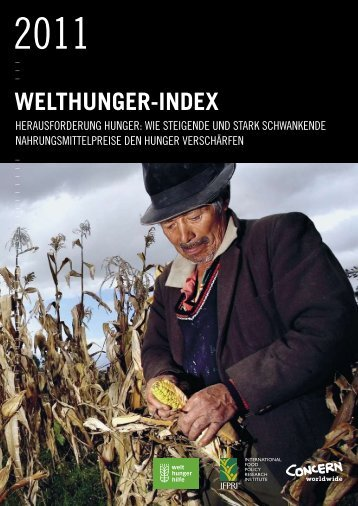 WELTHUNGED-INDEX