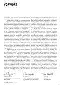 WELTHUNGED-INDEX - Seite 5