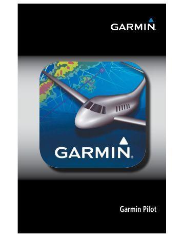 Manual 430w garmin pdf