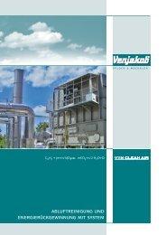 M - Venjakob Maschinenbau GmbH & Co. KG