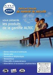 16-ATLS-catalogue-20..