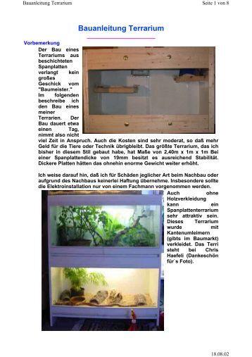 bauanleitung insektenhotel. Black Bedroom Furniture Sets. Home Design Ideas