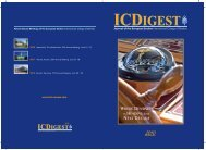 2010 ICDIGEST Front-Back Cover (2.11 MB) - International College ...