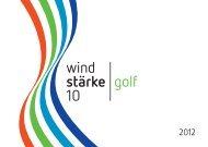 strick merino - Windstärke 10